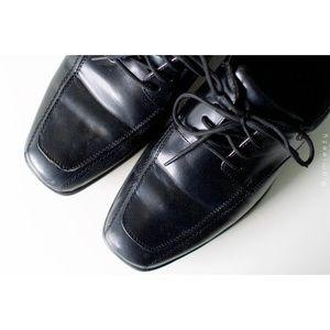 de0635e0499f Deer Stags Shoes - Deer Stags (Boys)